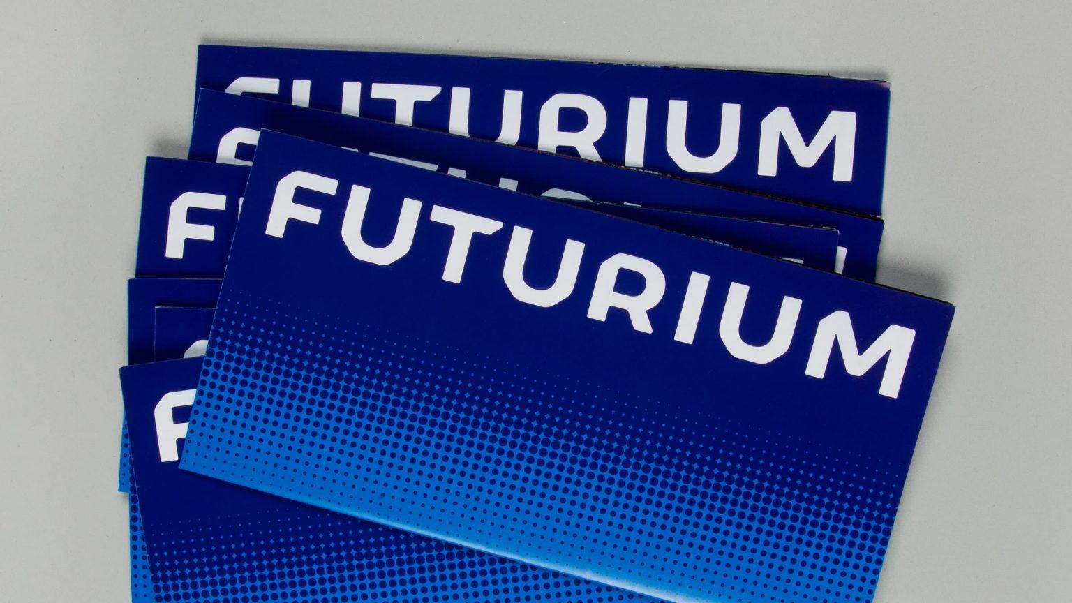 Futurium Ta-Trung 00