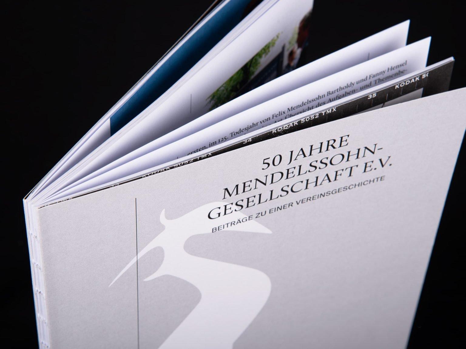 Mendelssohn Cover 04