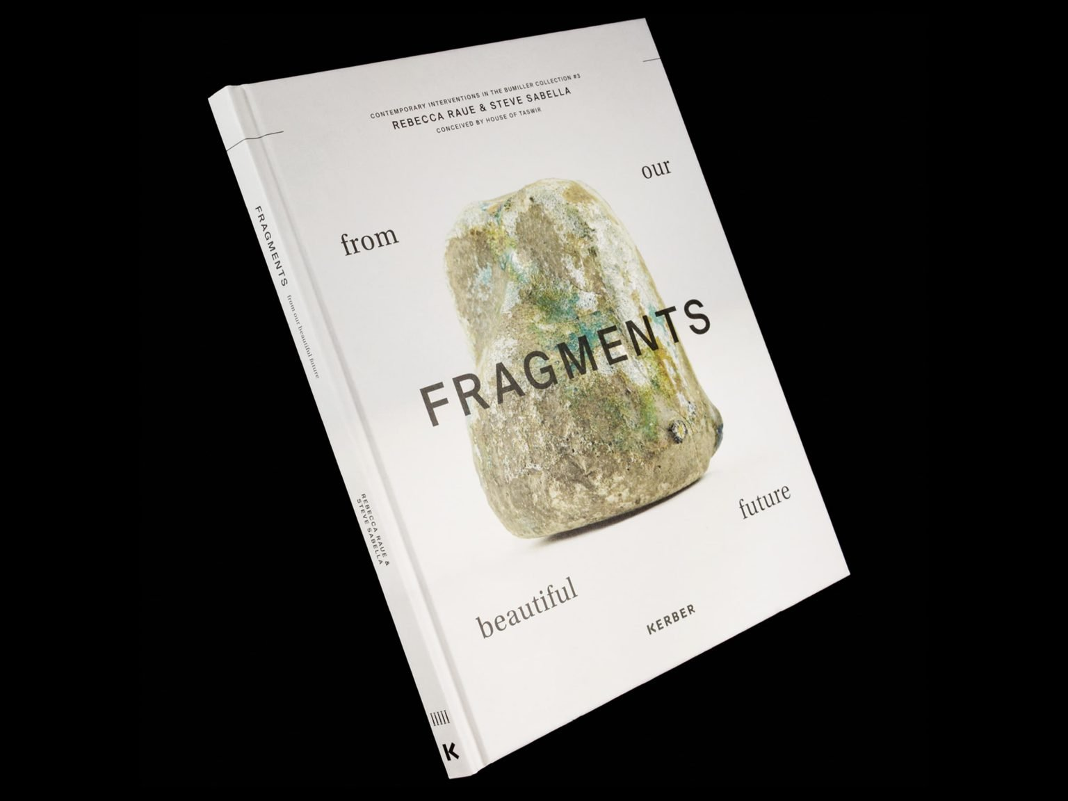 Ta Trung Fragments 01