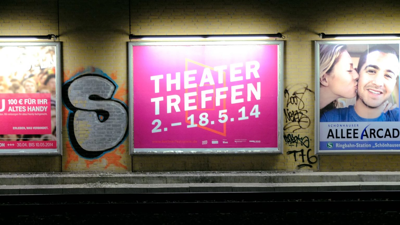 Ta-Trung Teathertreffen 01