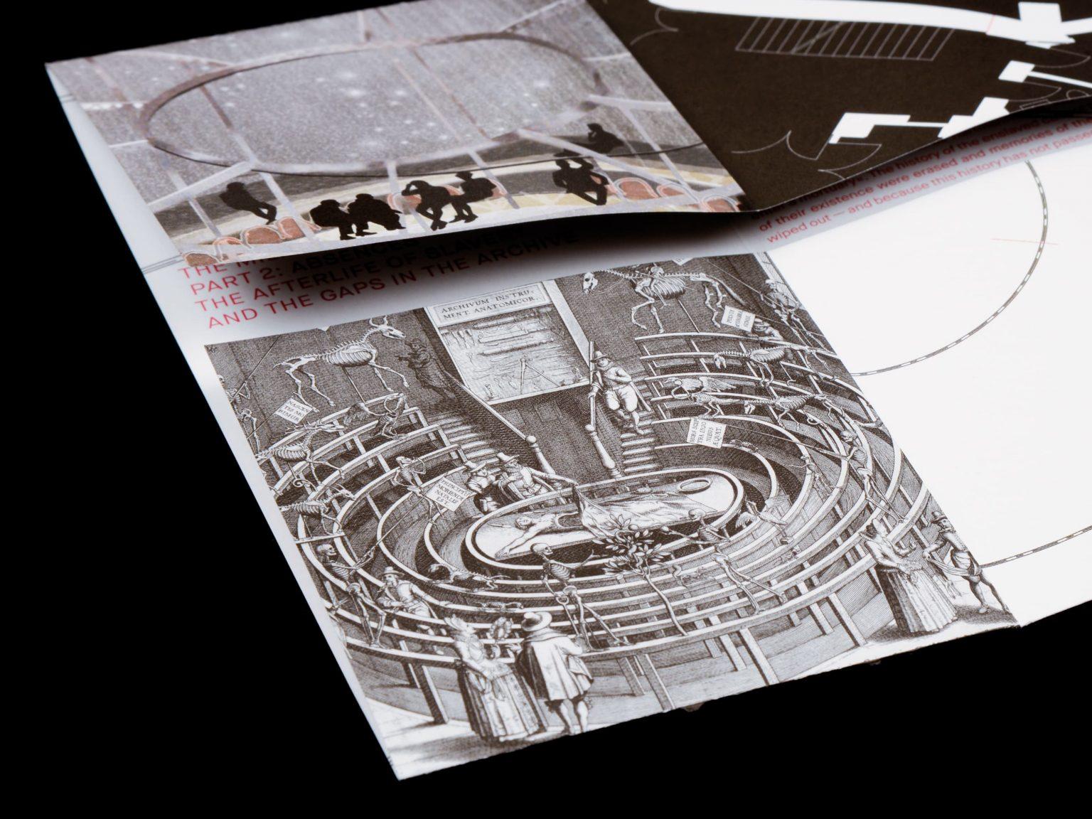 Ta Trung Mechanische Arena 17