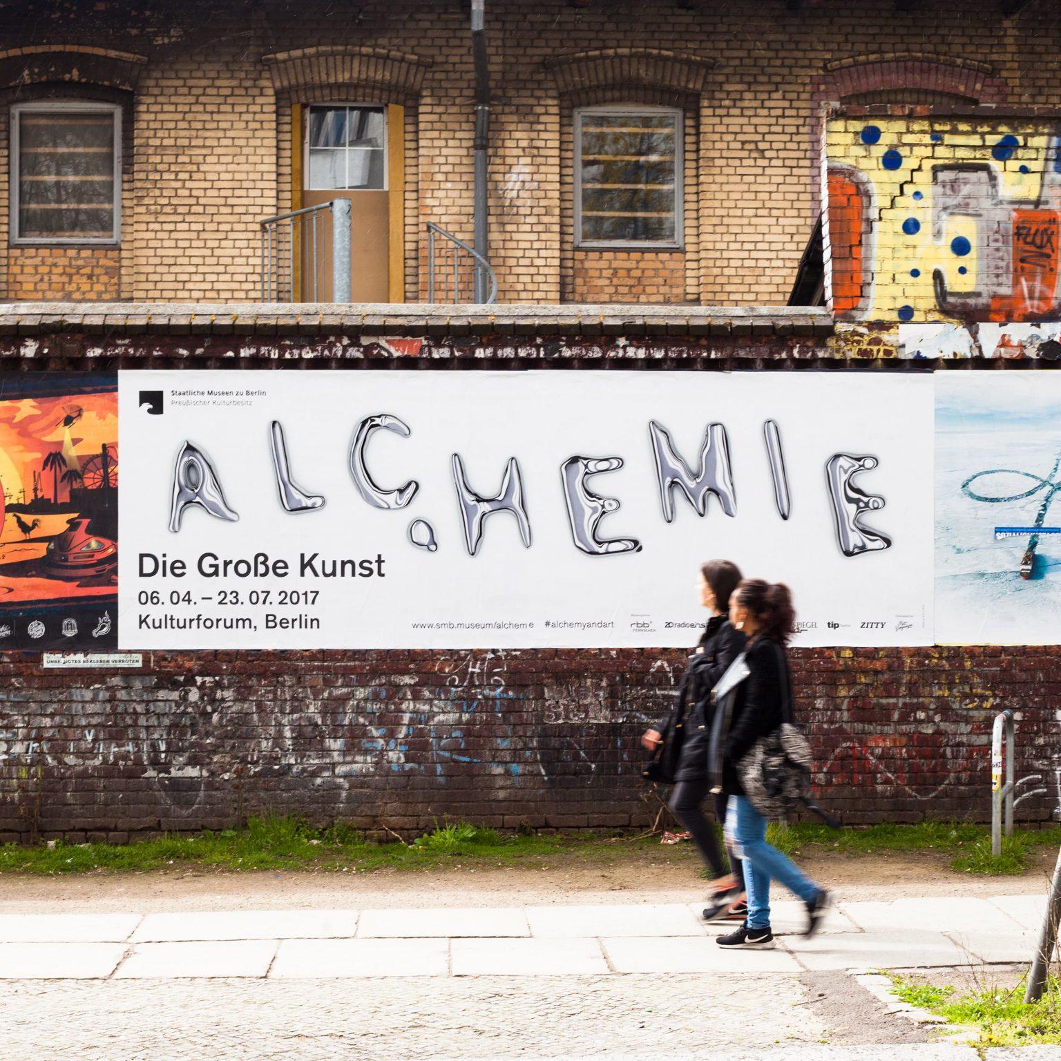 Ta Trung Alchemie 21