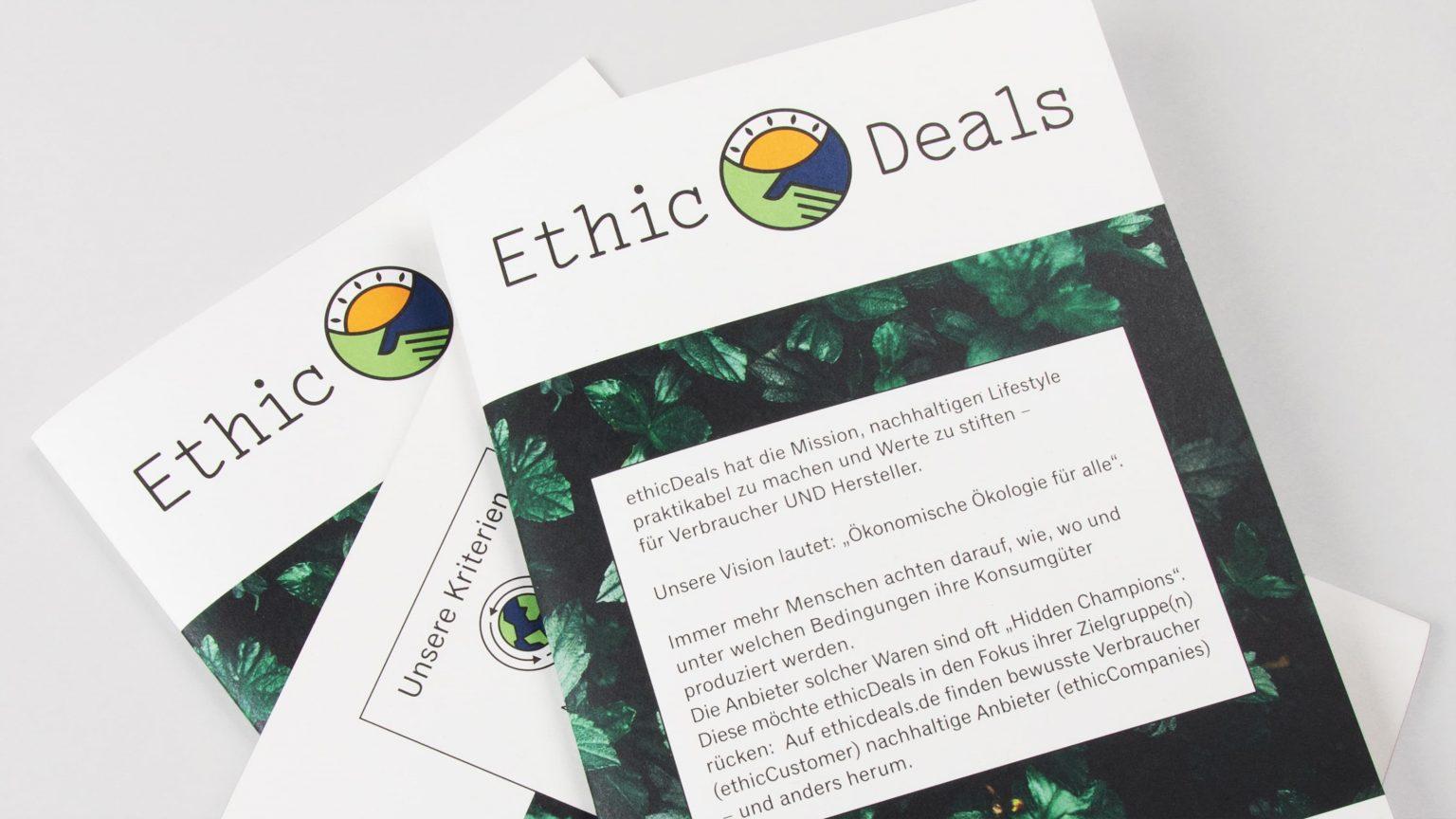 Ta-Trung Ethic Deals 00