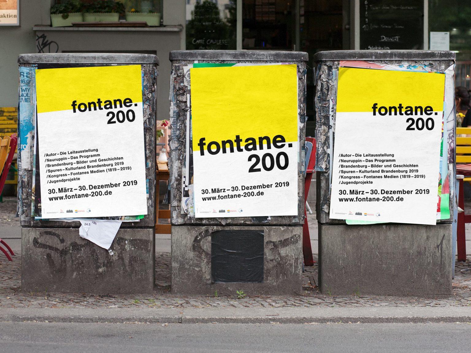 Ta Trung Fontane.200 23