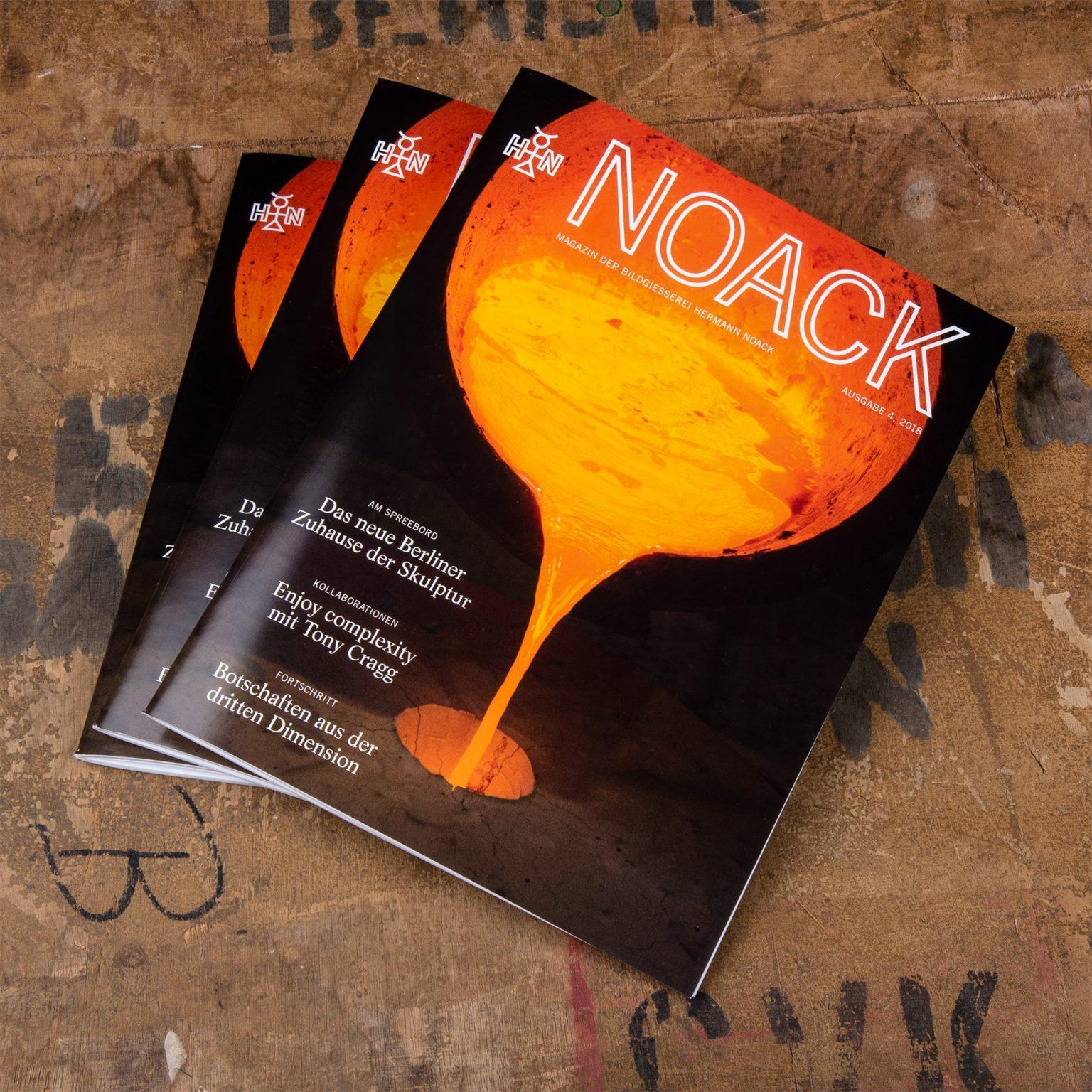 Ta Trung Noack Magazin 23