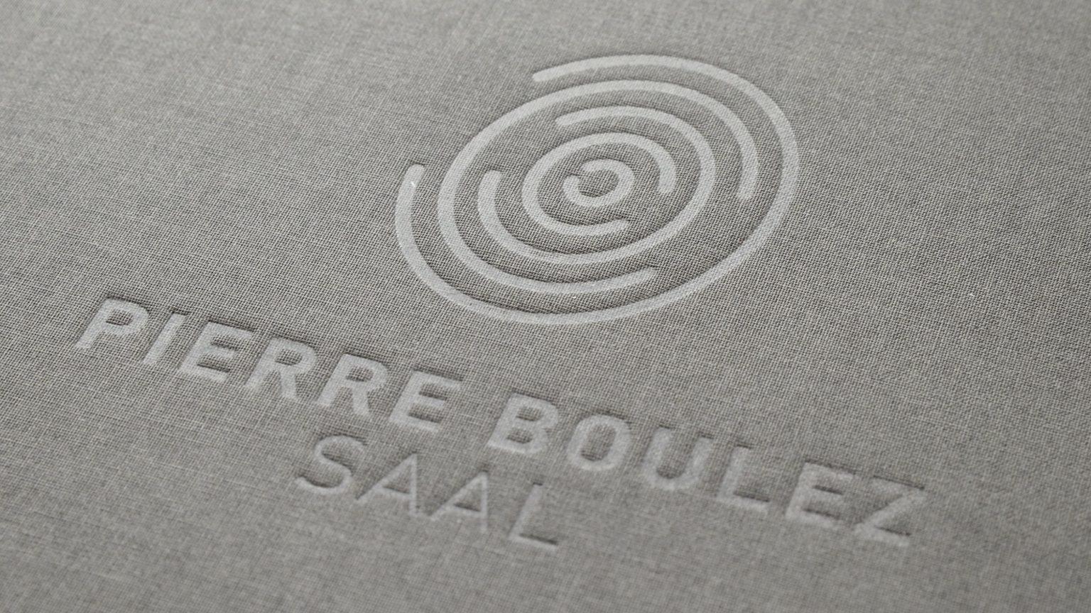 Pierre Boulez Saal 00